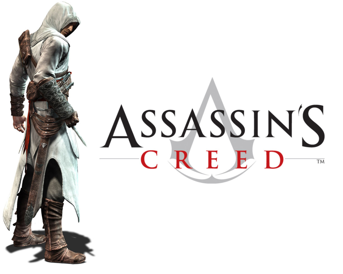 Assassin's Creed: A Review