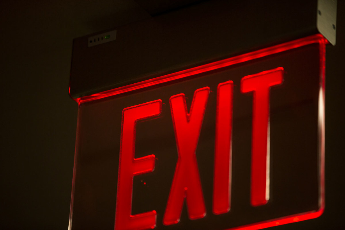 4-questions-you-should-ask-before-starting-your-unfair-dismissal-claim