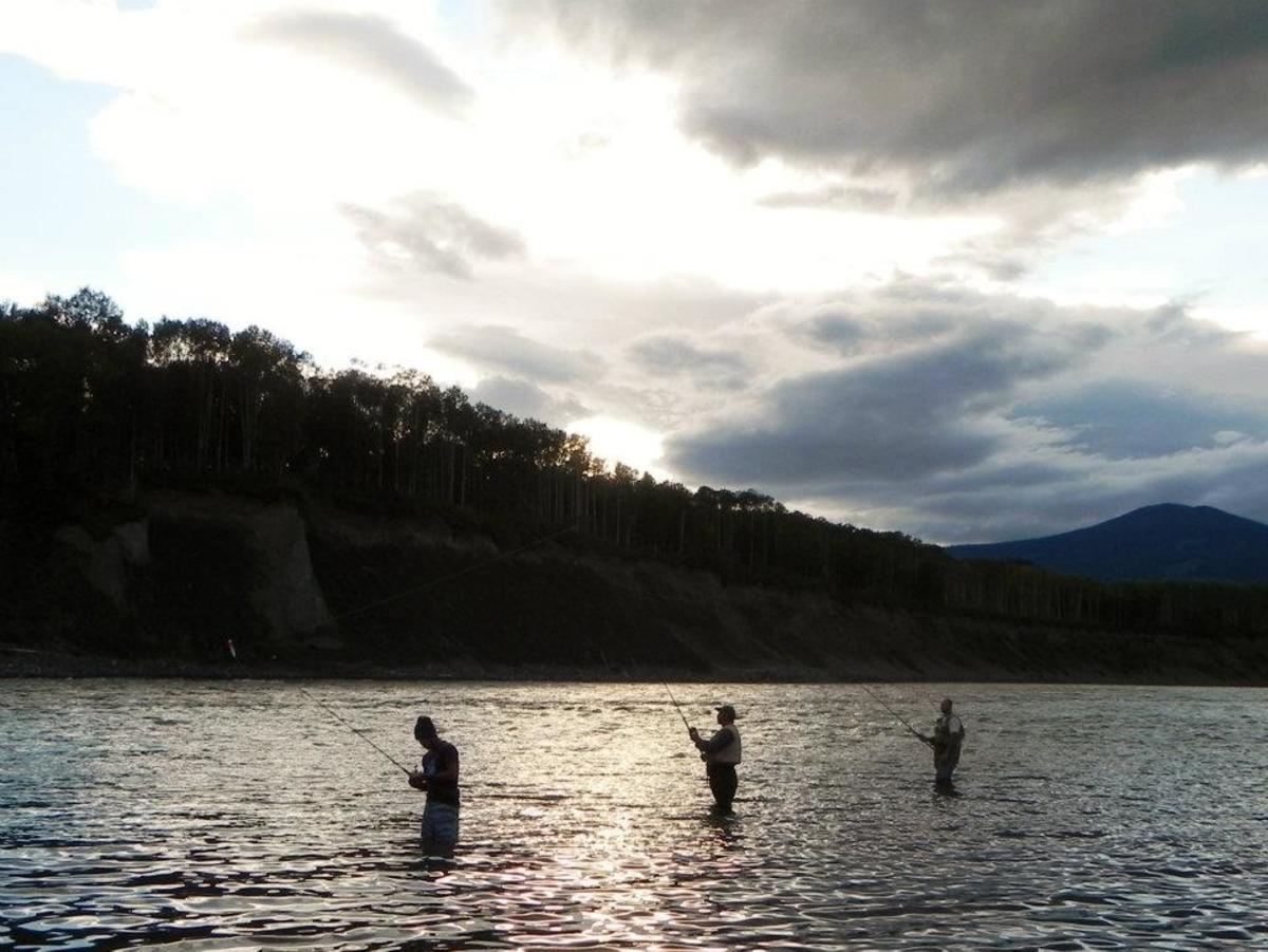 steelhead-fishing-on-the-skeena-river