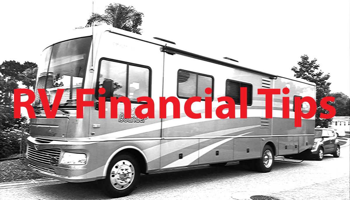 RV Financials, Part 1: Understanding RV Prices | AxleAddict