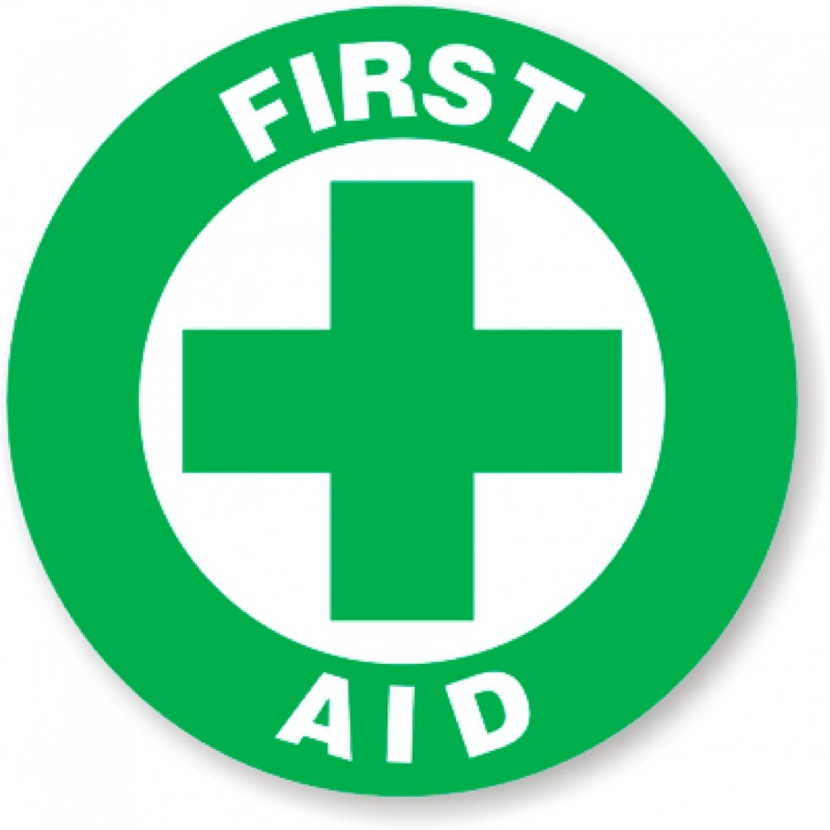 The Difference Between a Wilderness First Aid Kit and a