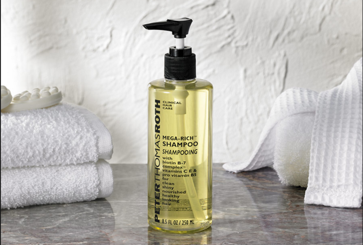How Good Are Peter Thomas Roth Products?
