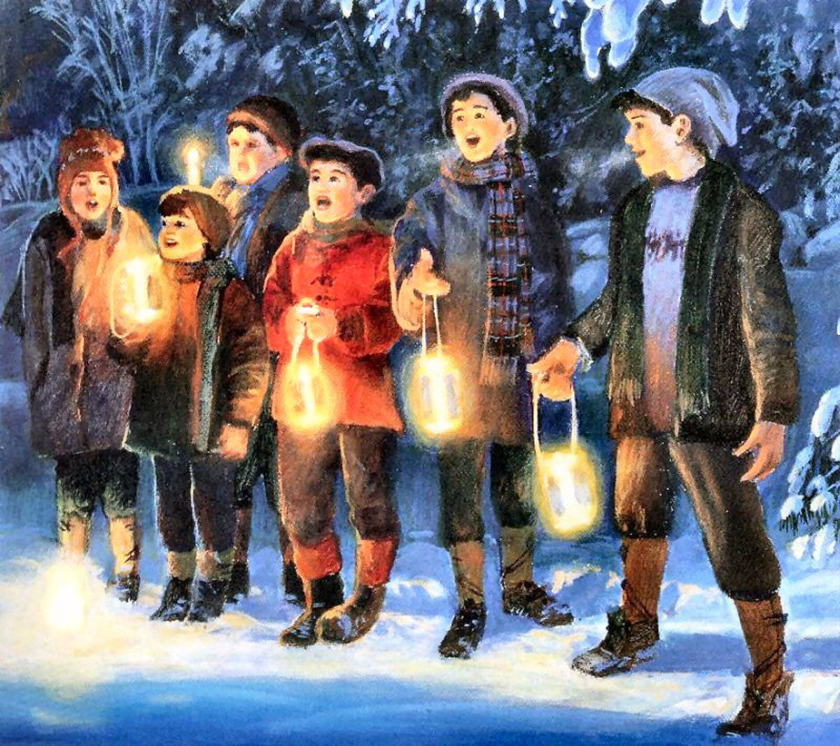 18-non-traditional-christmas-songs-you-should-know