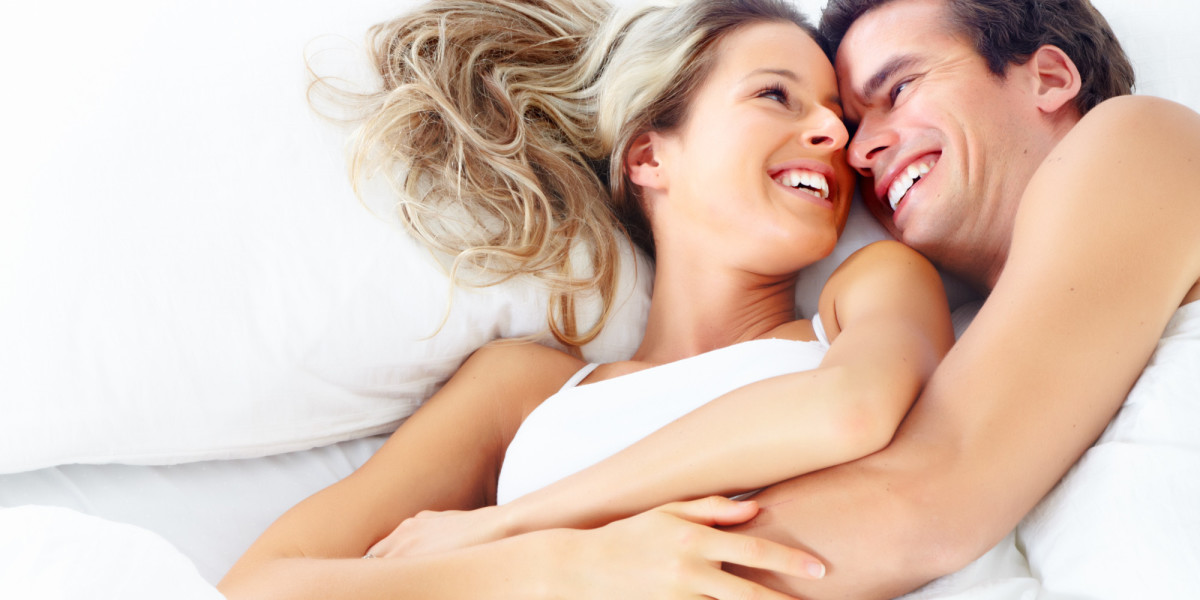 Are You Good in Bed? Seven Sexy Secrets to Add Sizzle Between the Sheets