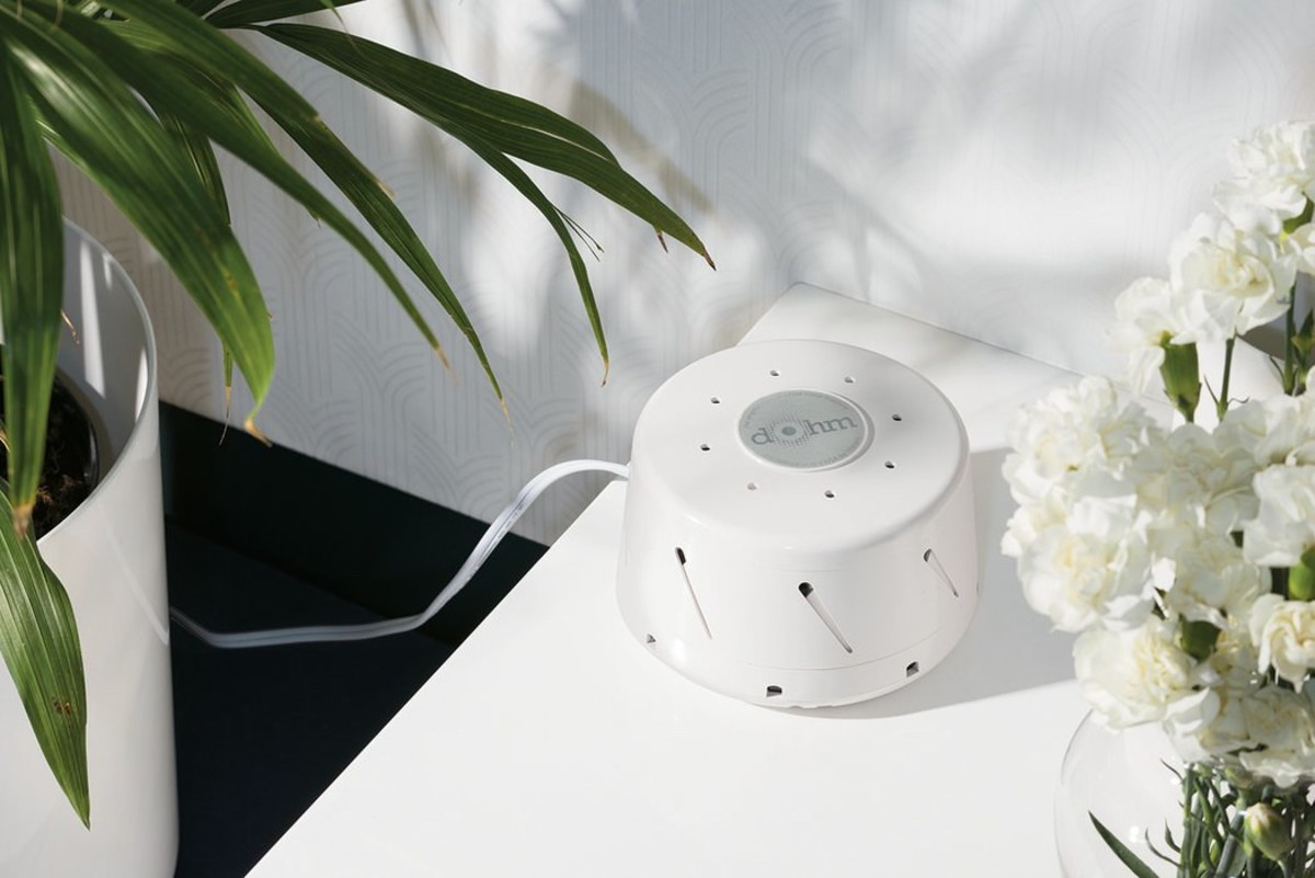 top-rated-white-noise-machines