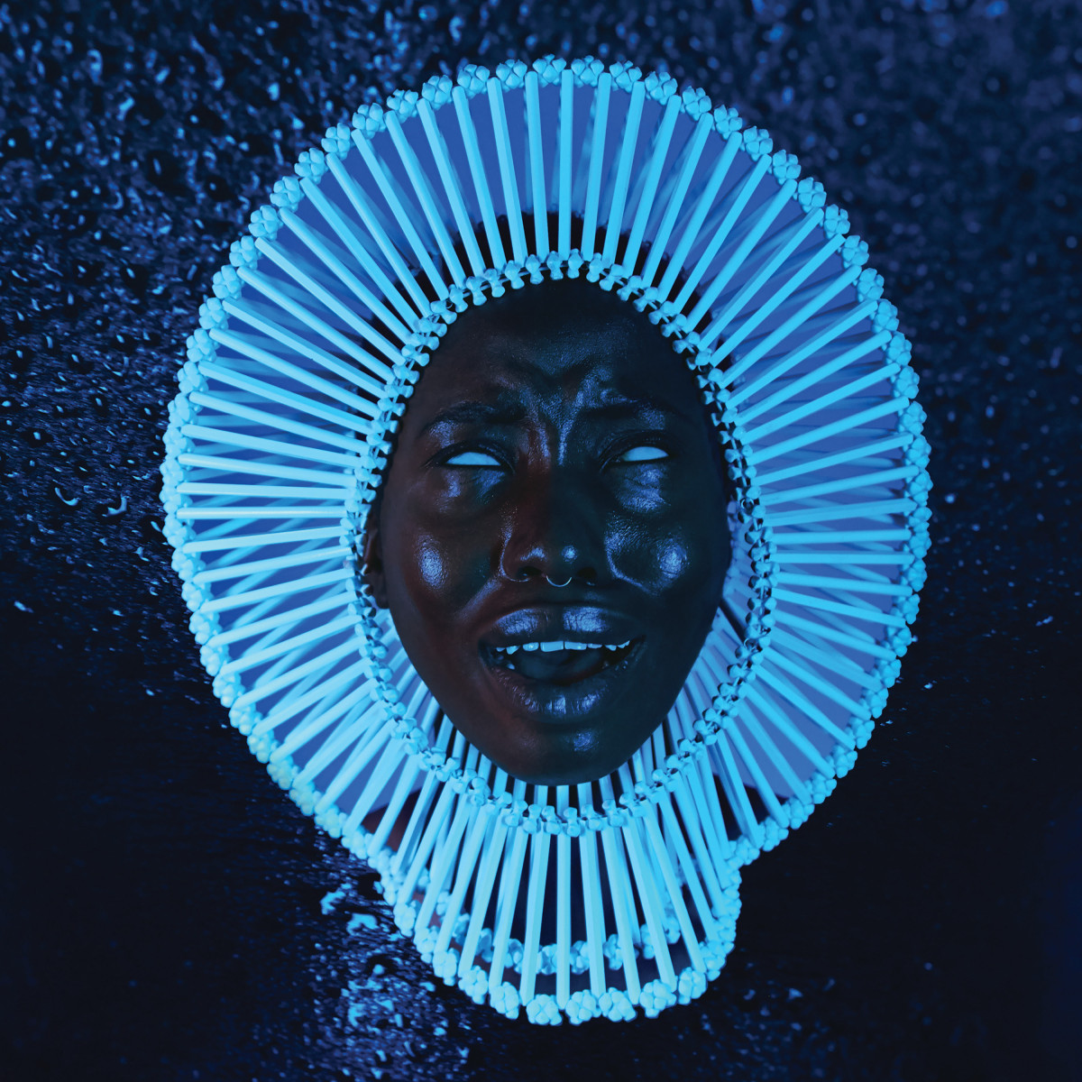 "Review: Childish Gambino's Album, ""Awaken, My Love!"""