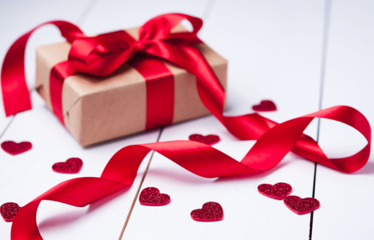10 Great Gift Ideas for People With Inflammatory Illnesses Like Lupus or Rheumatoid Arthritis