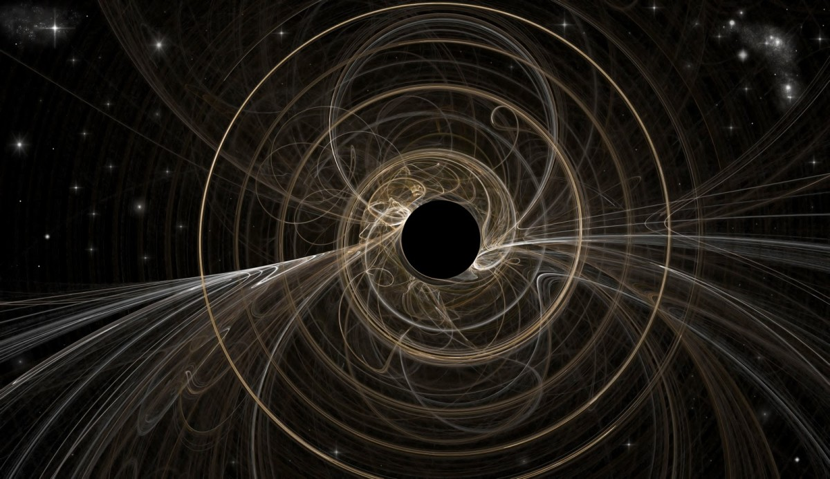 Black Holes, Holograms, Inflation, and Other Possible Surprises From the Early Universe
