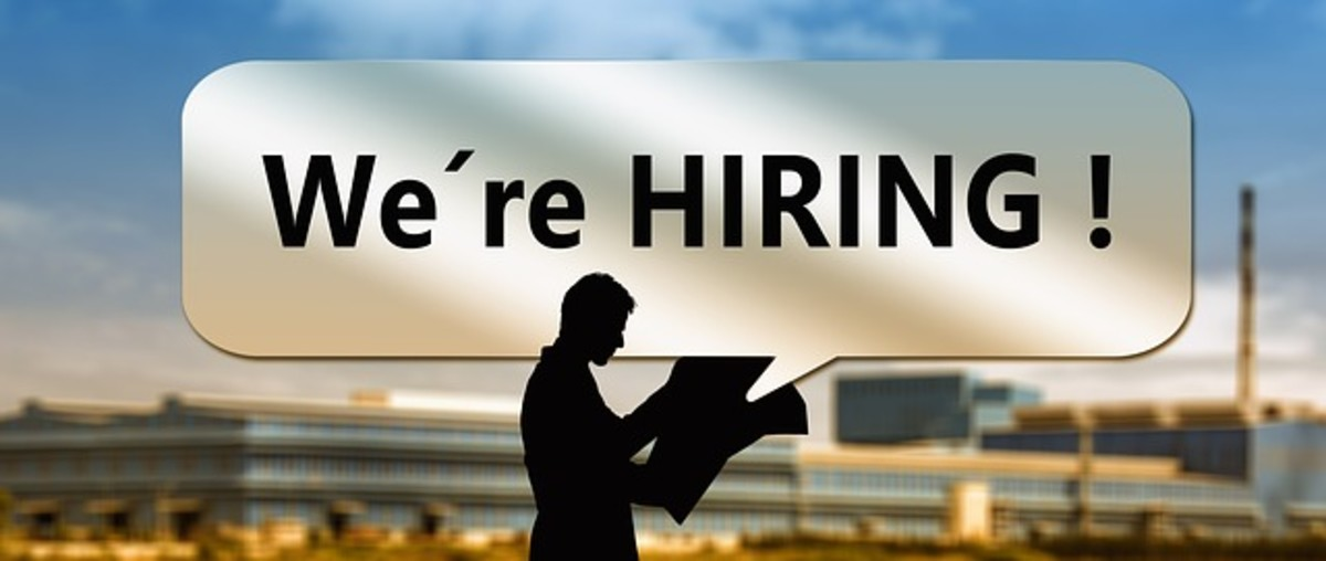How to Write an Effective Employment Advertisement
