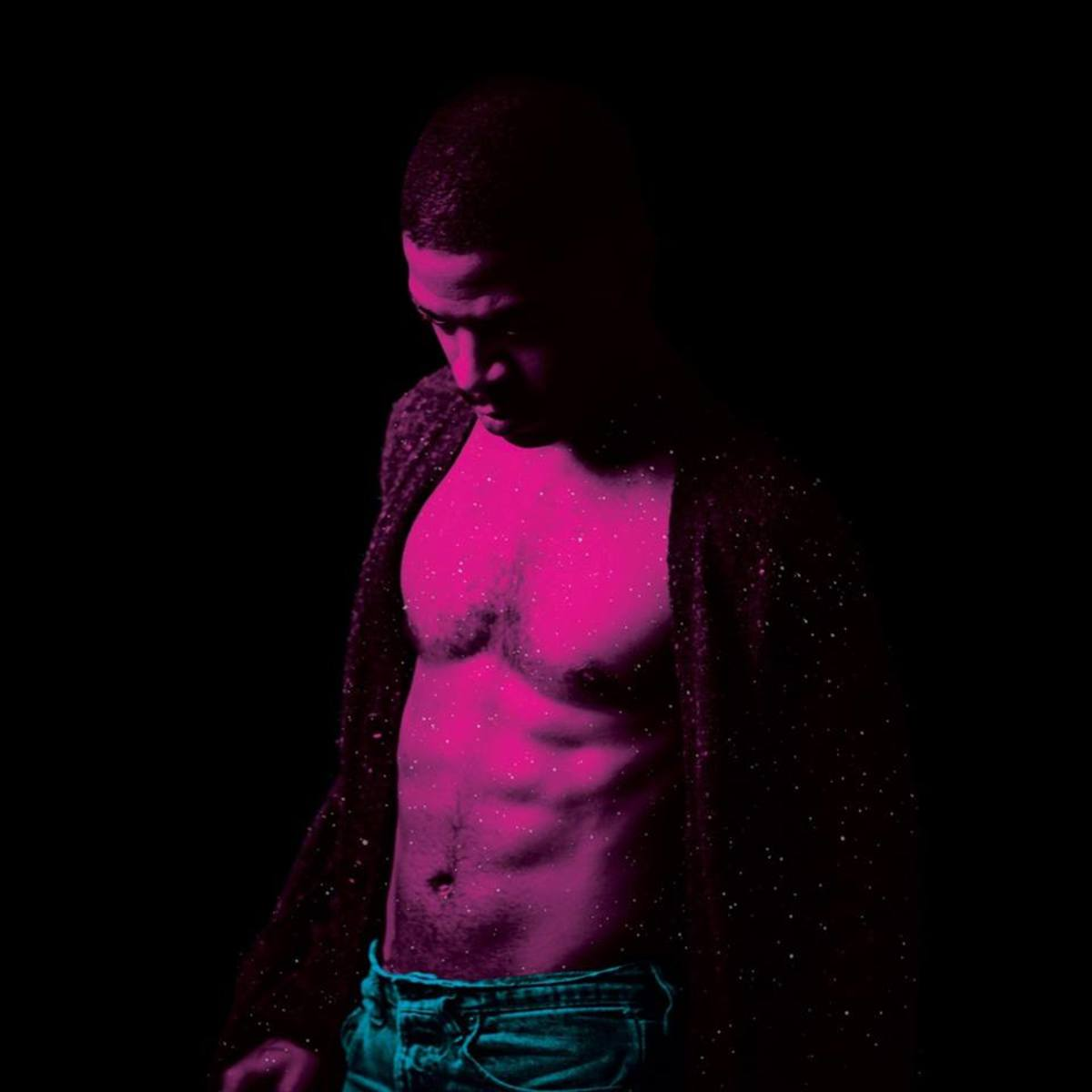 "Review: Kid Cudi's Album, ""Passion, Pain & Demon Slayin"""