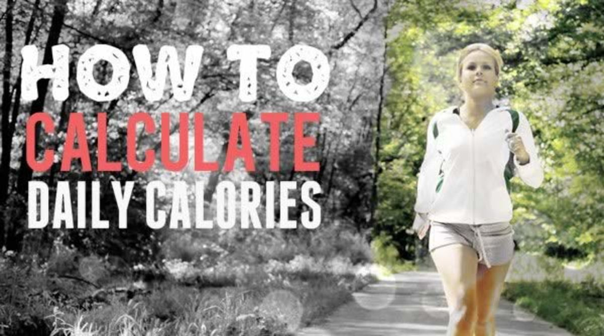 How To Eat To Lose Weight Caloriebee