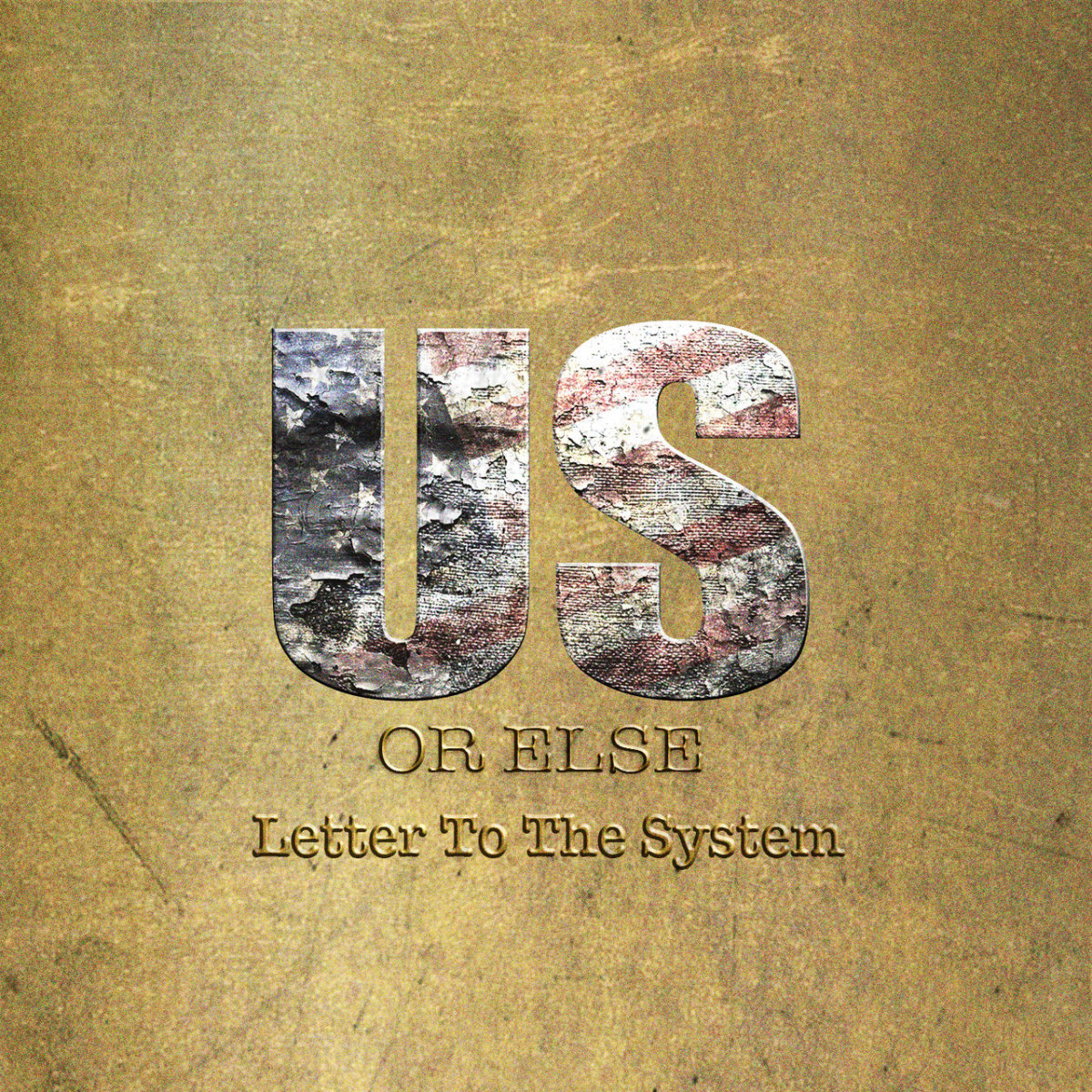 "Review: T.I.'s Album, ""Us Or Else: Letter To The System"""