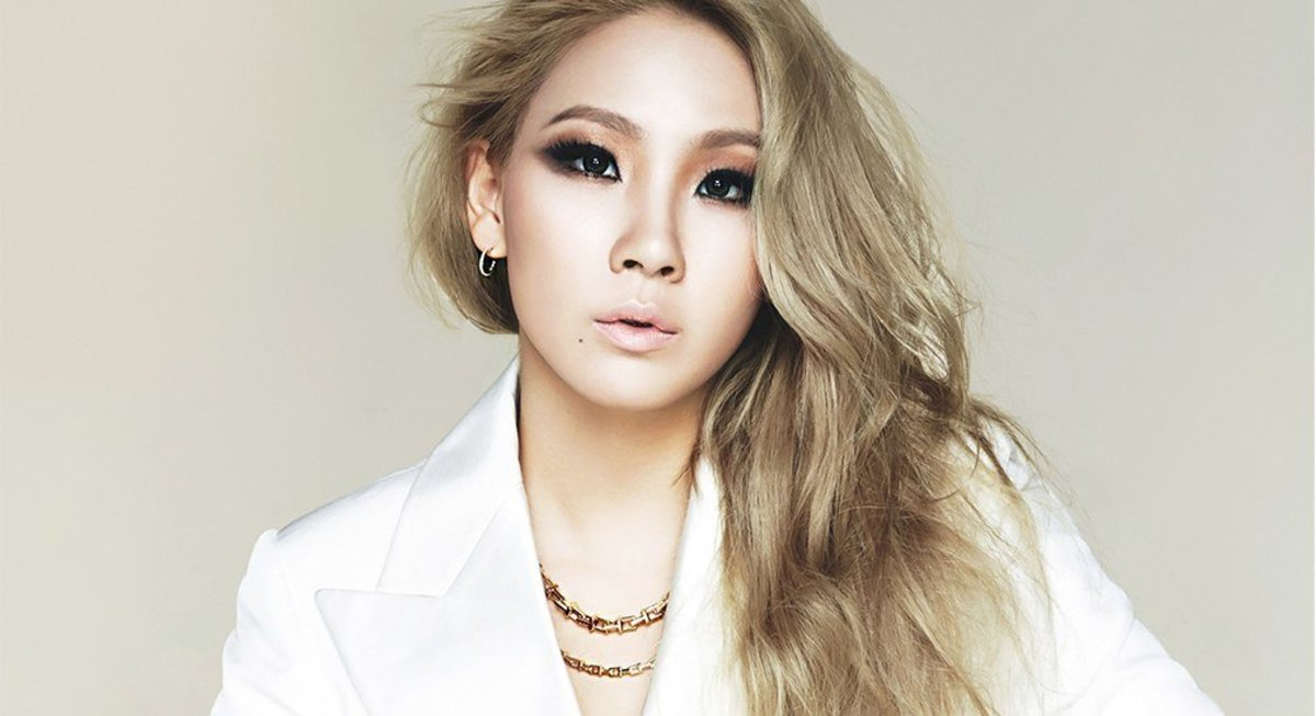 Top 10 Best Female Rappers of K-pop Groups | Spinditty
