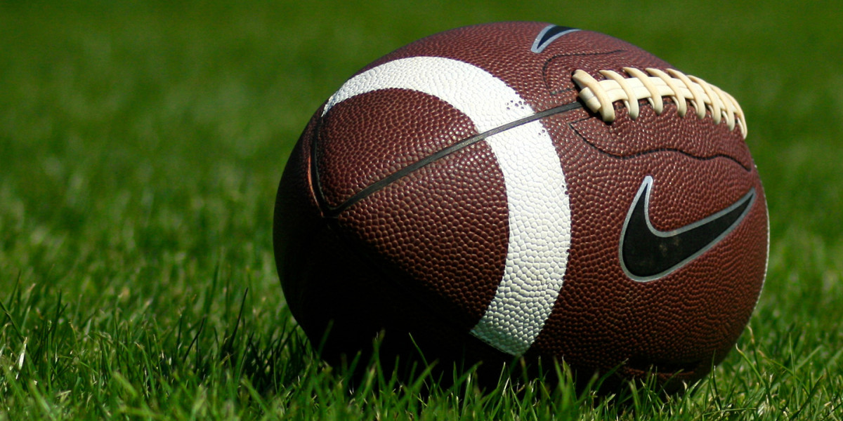 Explore some suggestions for changing the college playoffs in football.