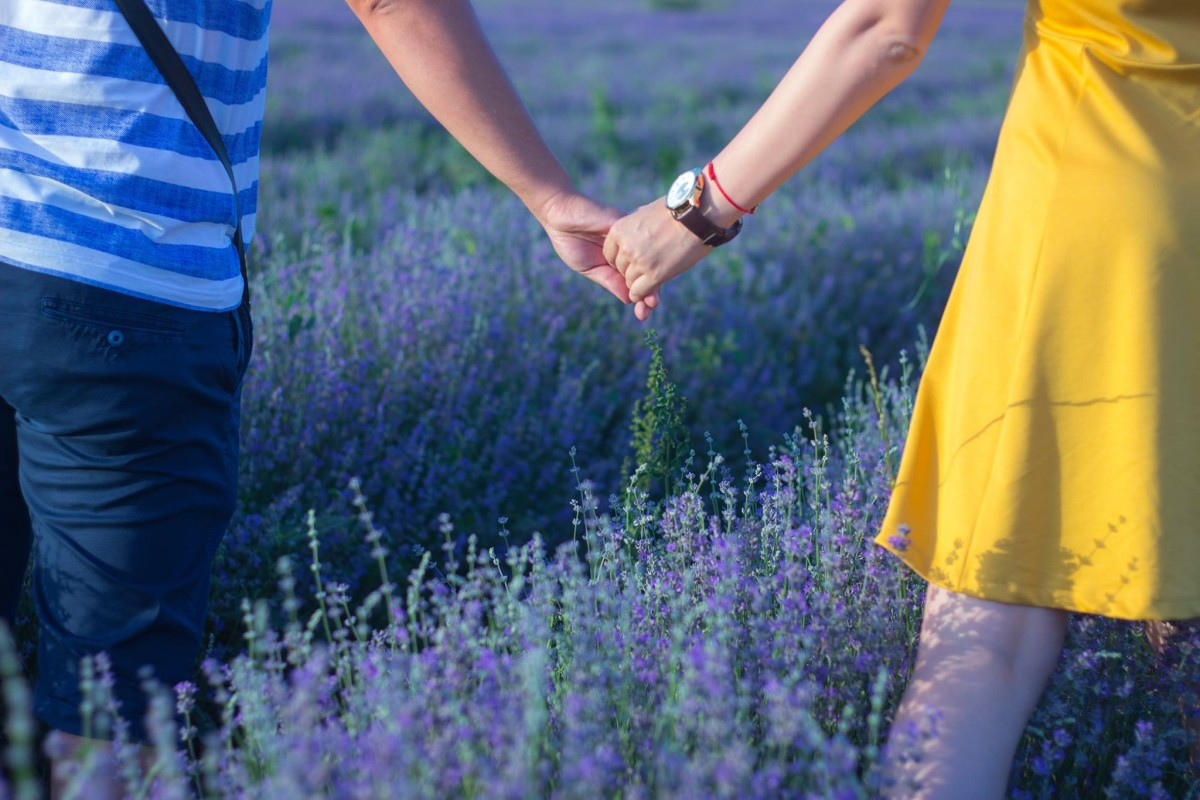 How to Make a Relationship Last | PairedLife
