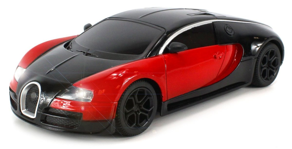 There Are A Lot Of Diffe Things You Have To Think About When Rc Car One The Most Important Is Price Set Would Like
