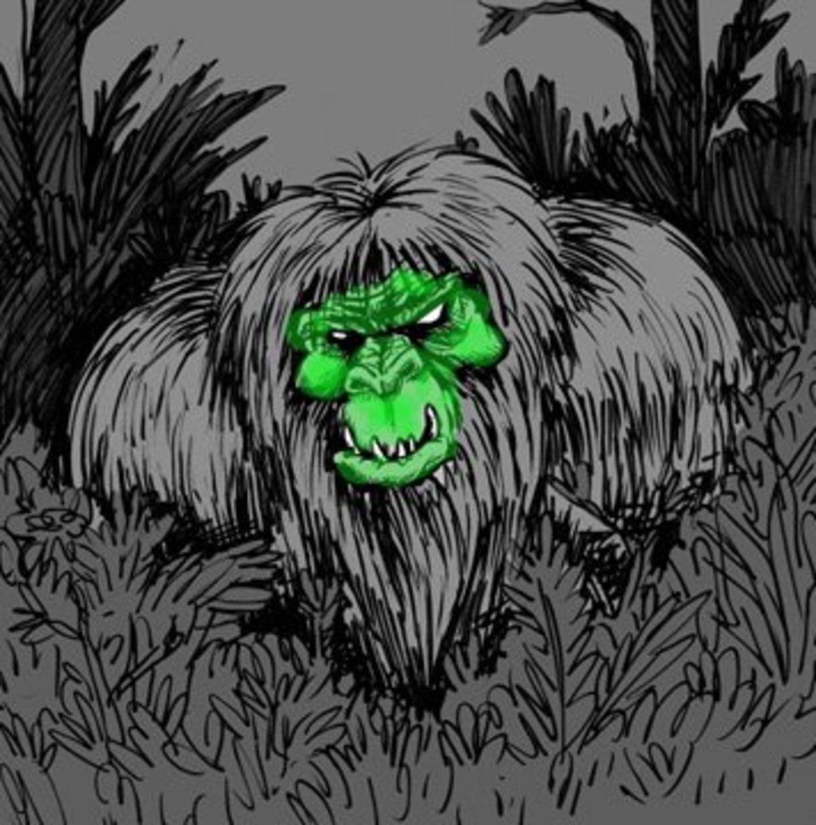 indiana-monster-hunt-the-mill-race-monster