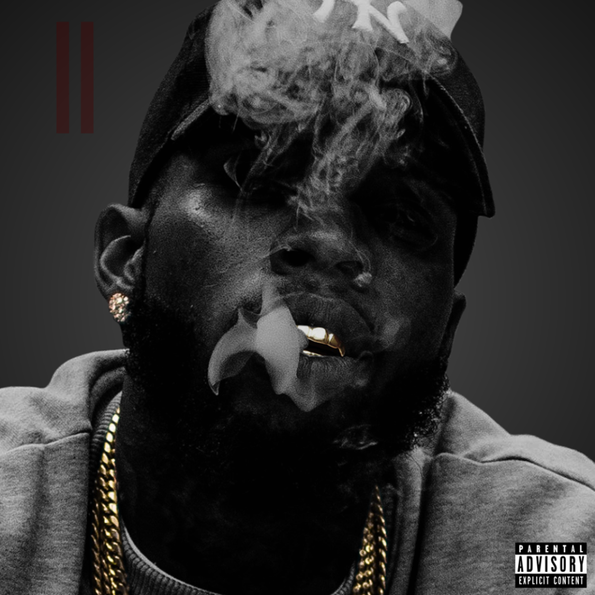 review tory lanez s mixtapes the new toronto 2 chixtape 4