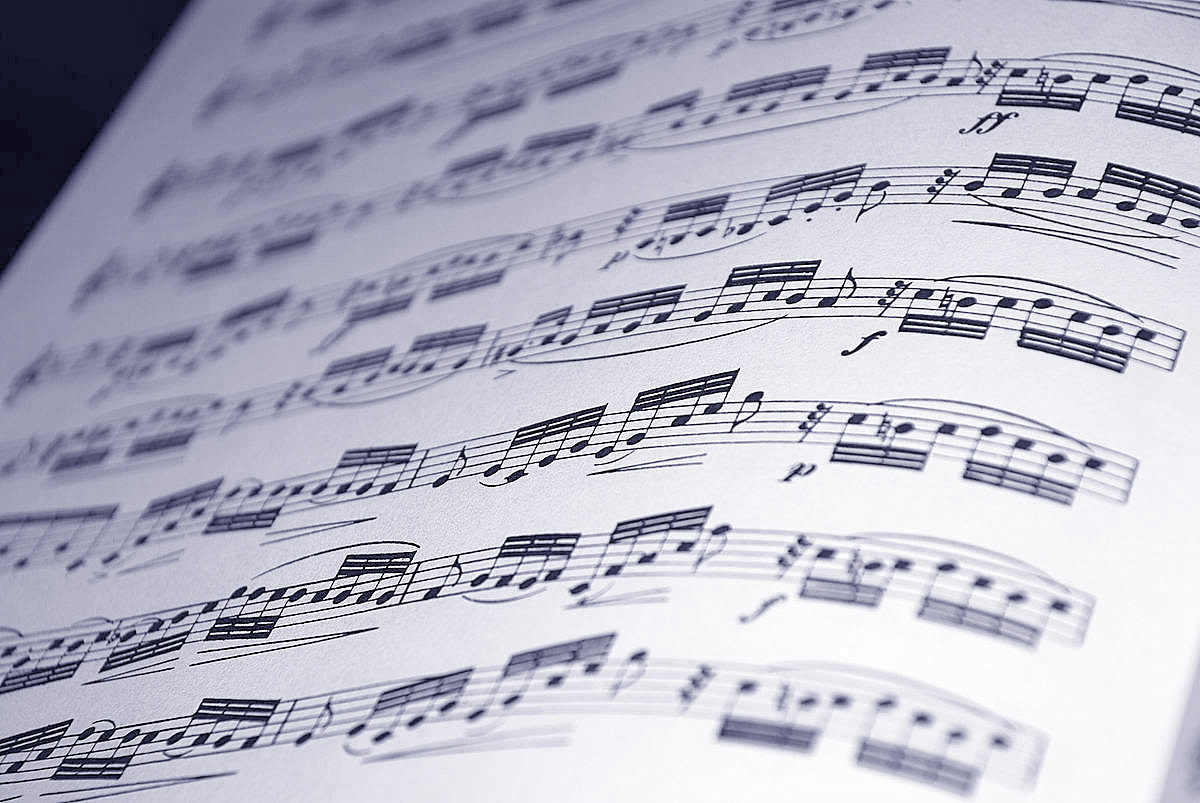 top-10-free-sheet-music-websites