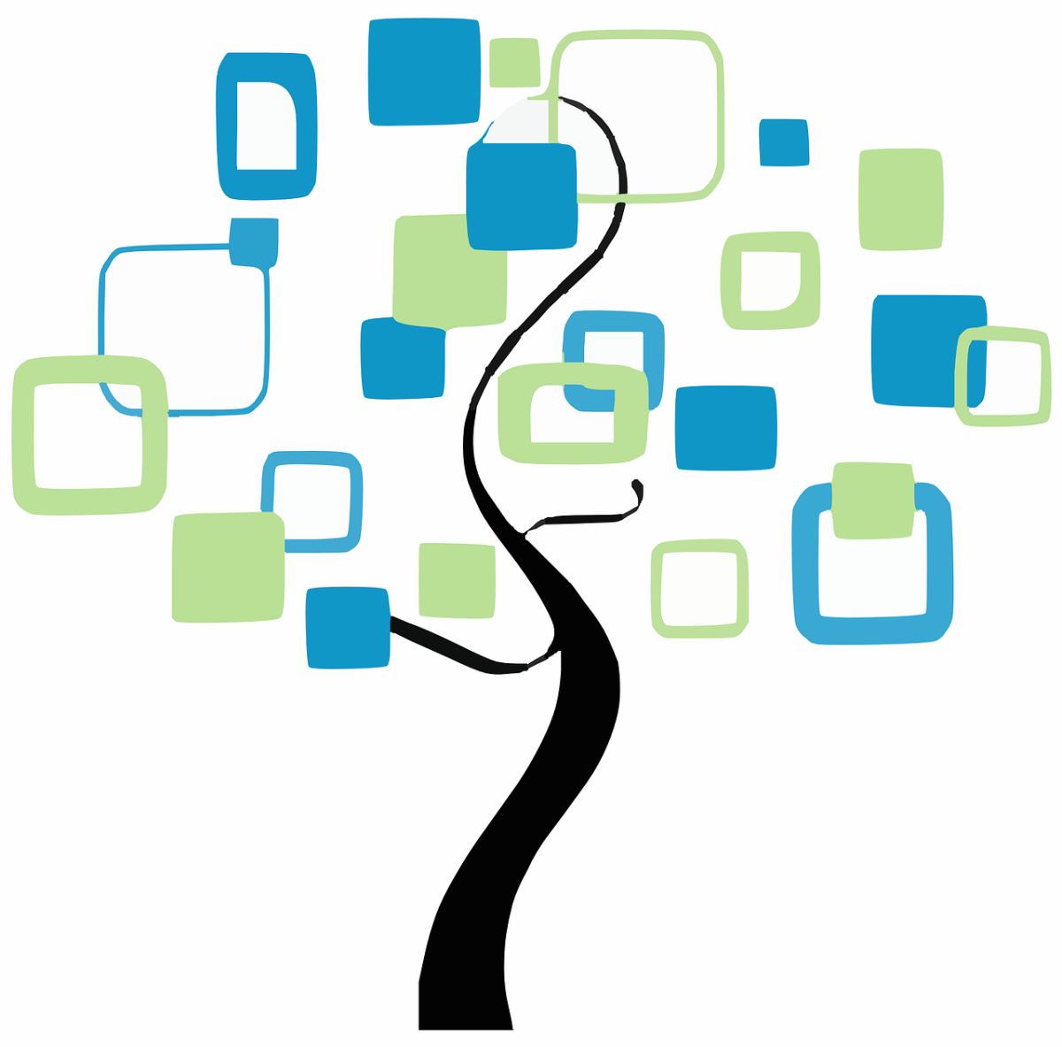 Genealogy: Figuring out Relationships--  Aunts and Uncles, Greats and Grands, and Cousins! Oh, My!