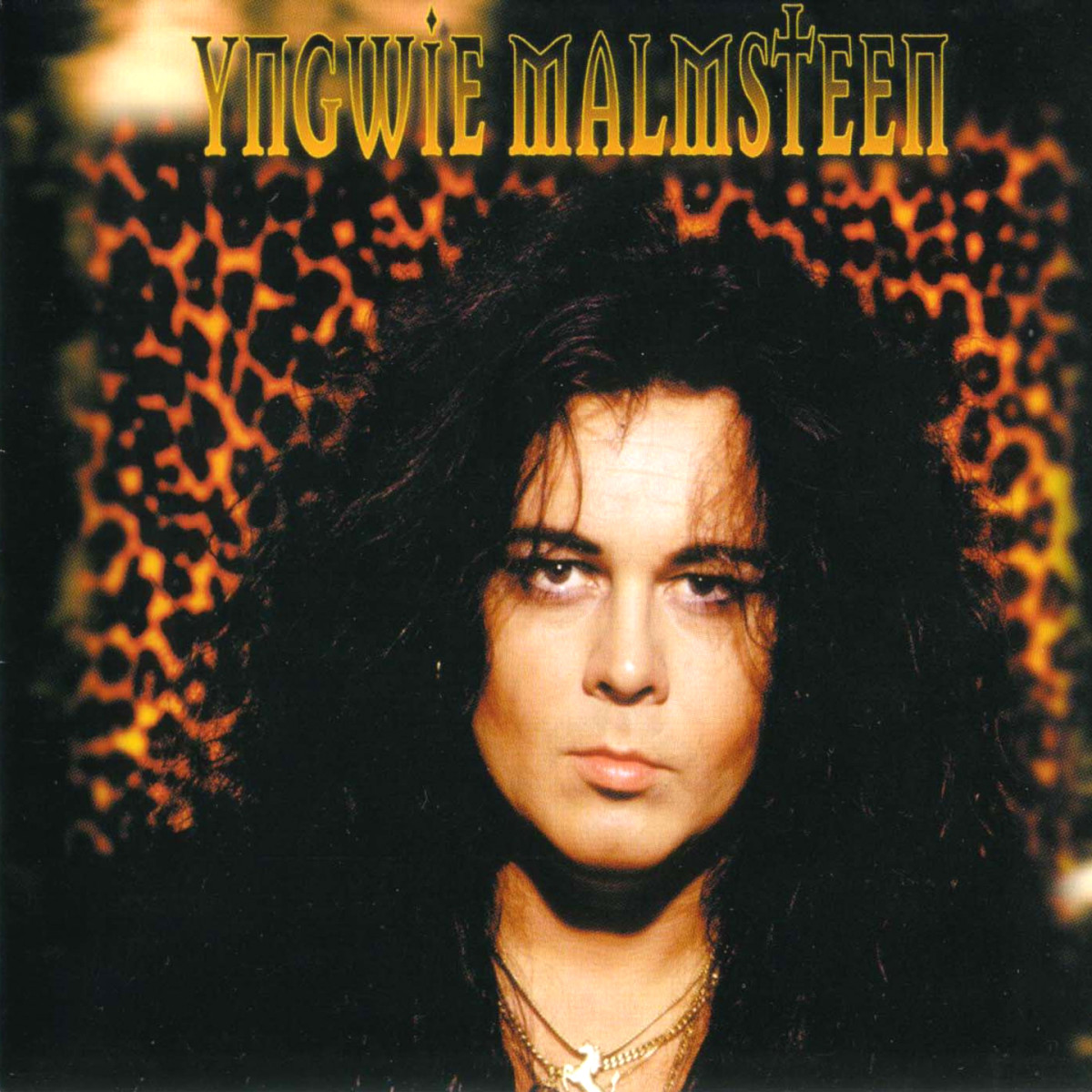 """Yngwie J. Malmsteen: """"Facing the Animal"""" Album Review and Commentary"""