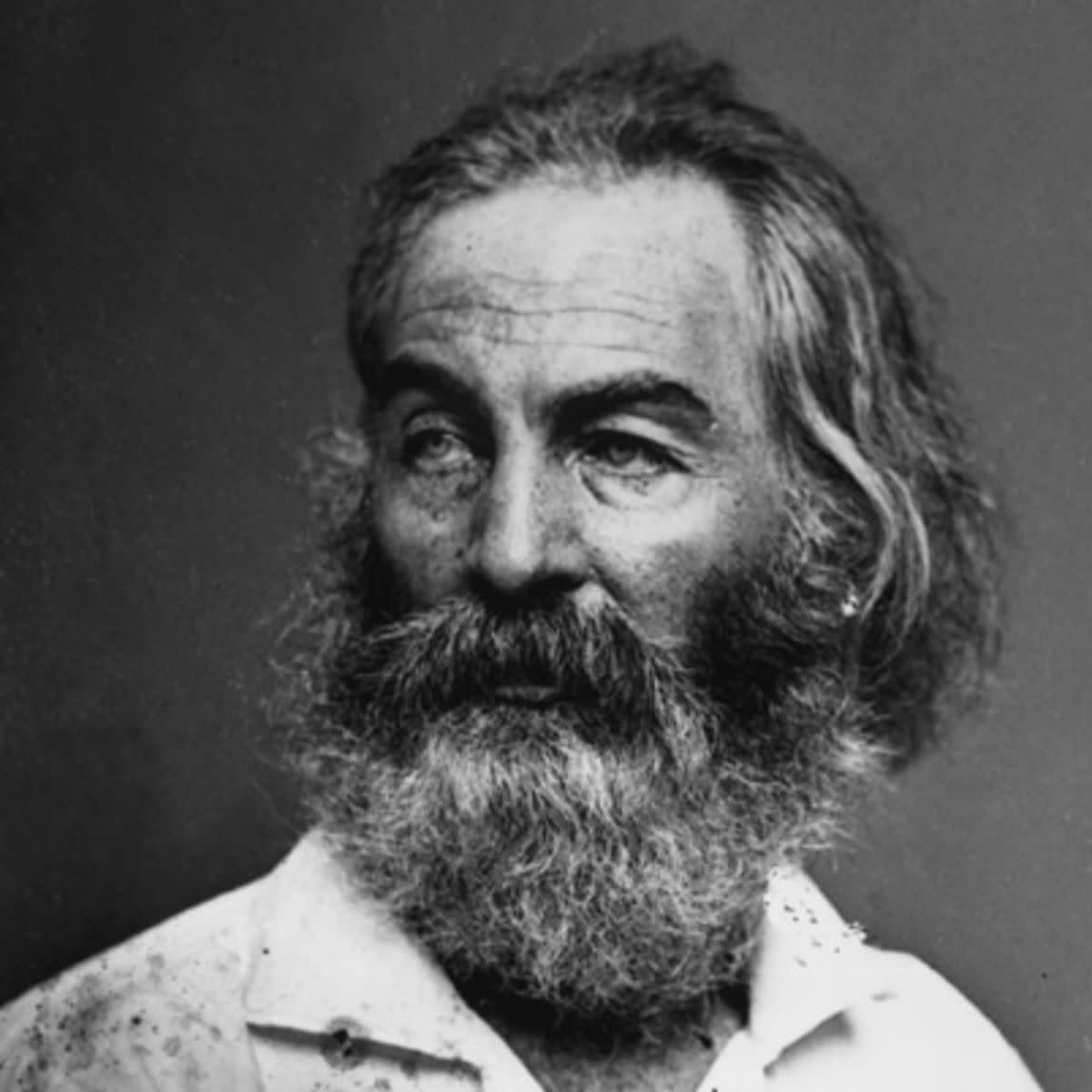 "Walt Whitman's ""When I Heard the Learn'd Astronomer"""