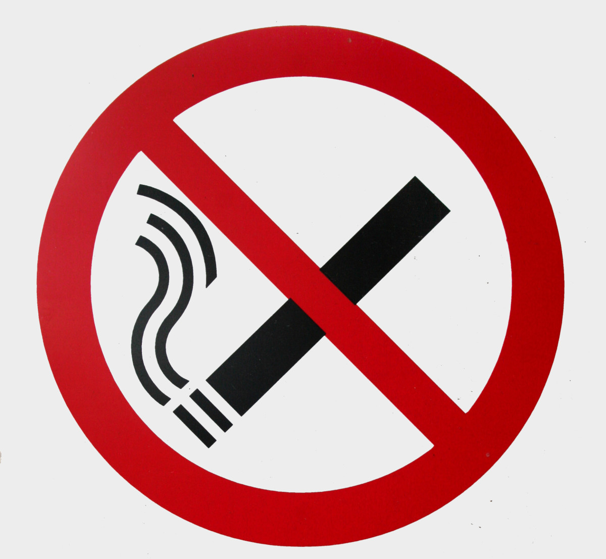 How i quit smoking using the law of attraction healdove biocorpaavc