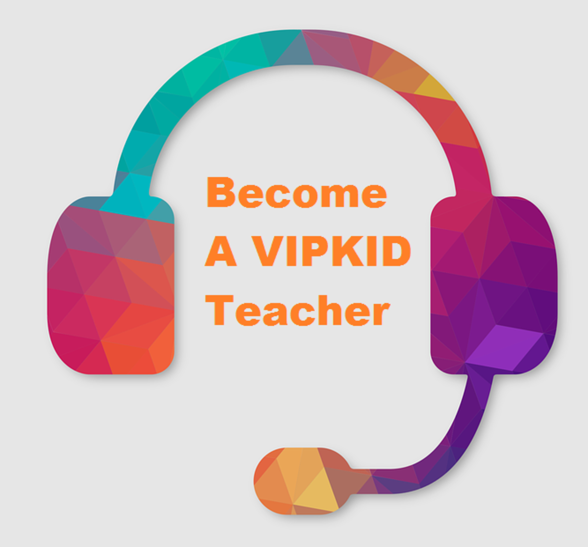 Teaching for VIPKID can give teachers options and flexibility.