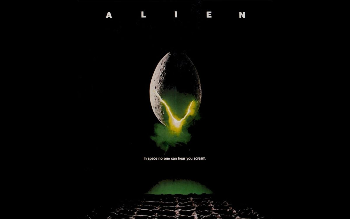 Alien: From the Best to the Worst