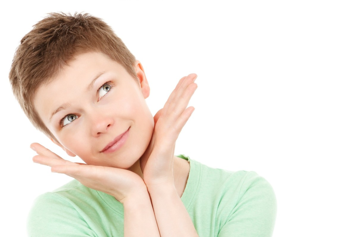 Sensitive Skin: Causes and Remedies