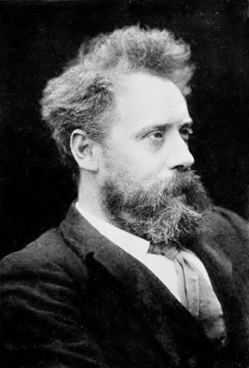 invictus analysis Invictus annalistic essay invictus by william ernest henley is a powerful poem portraying the fate of human beings the author clearly is writing about his own struggles for his pain is obvious in the poem.