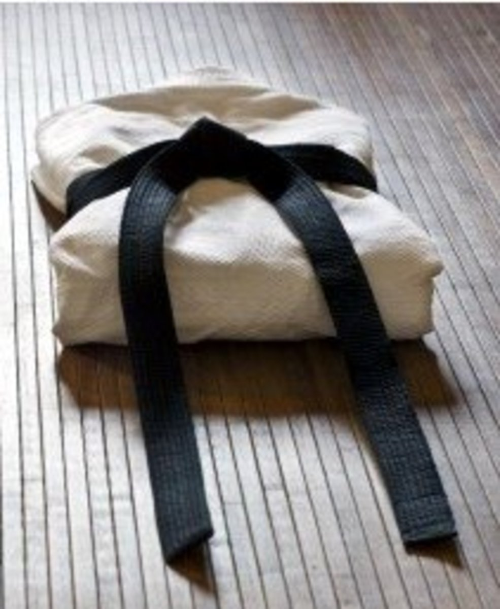 Relational Aikido: The Art of Peaceful War With Personality Disorders