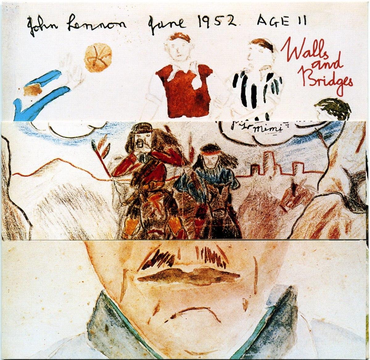 walls-and-bridges-john-lennons-lost-weekend-album