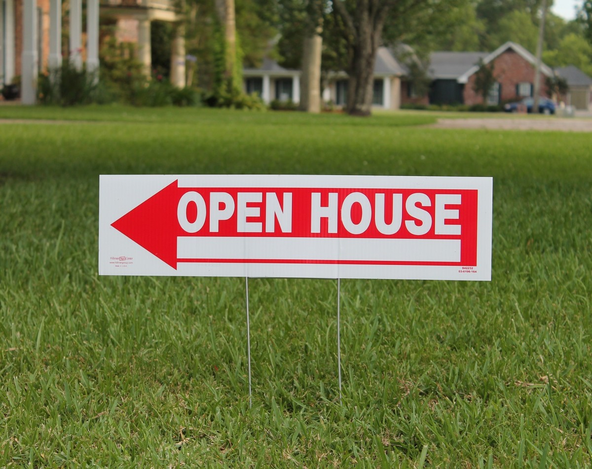 Accepting an Offer on Your Property: Hidden Pitfalls