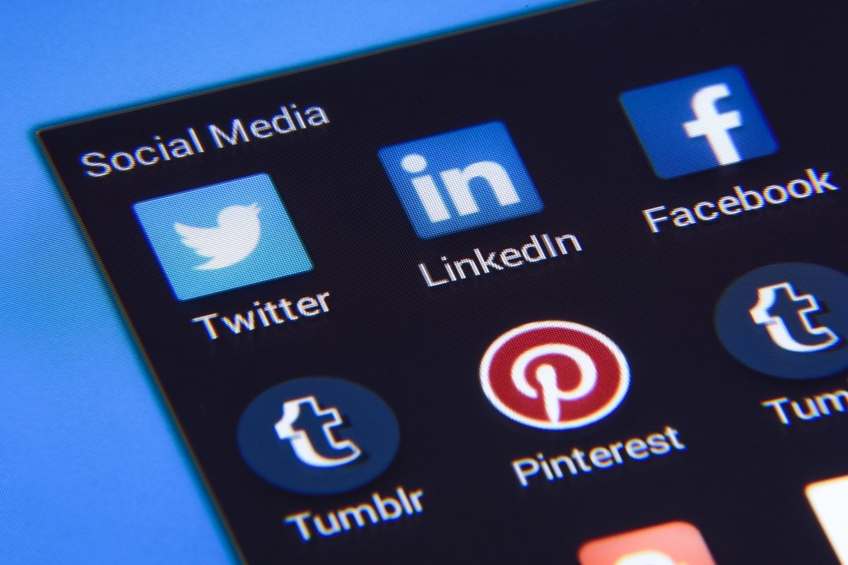 Insurance Agents: Losing the War in Social Media