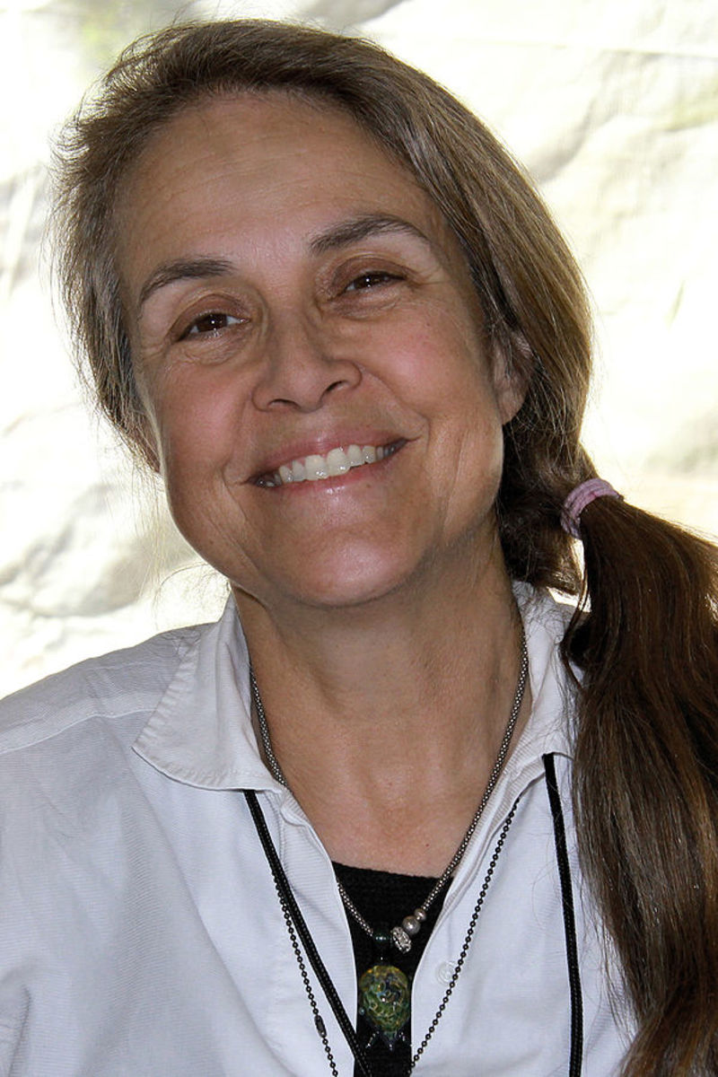 "Analysis of Poem ""Fundamentalism"" by Naomi Shihab Nye"