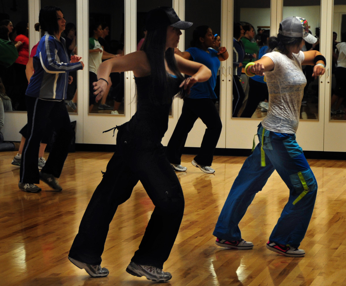 how-to-burn-more-calories-in-zumba-class