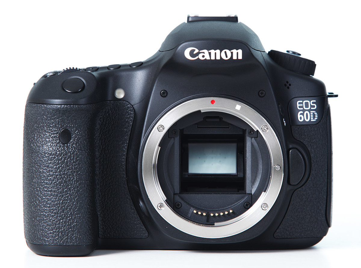 The shutter speed on a camera can vary from 1/4000th of a second to 30 seconds, depending on the model.