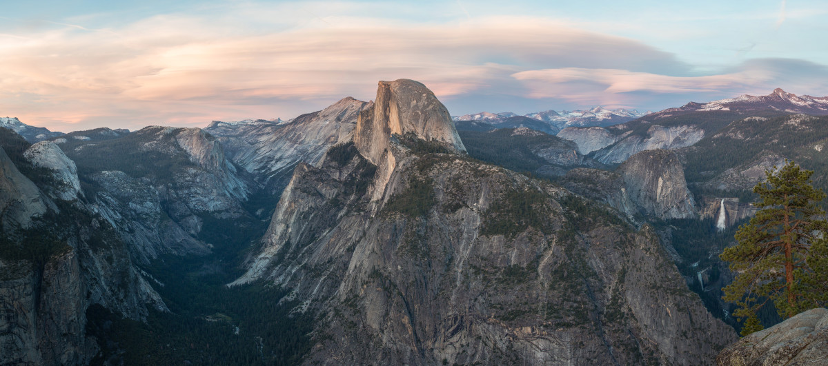Yosemite for Beginners