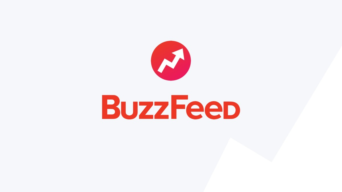 People Who Left BuzzFeed