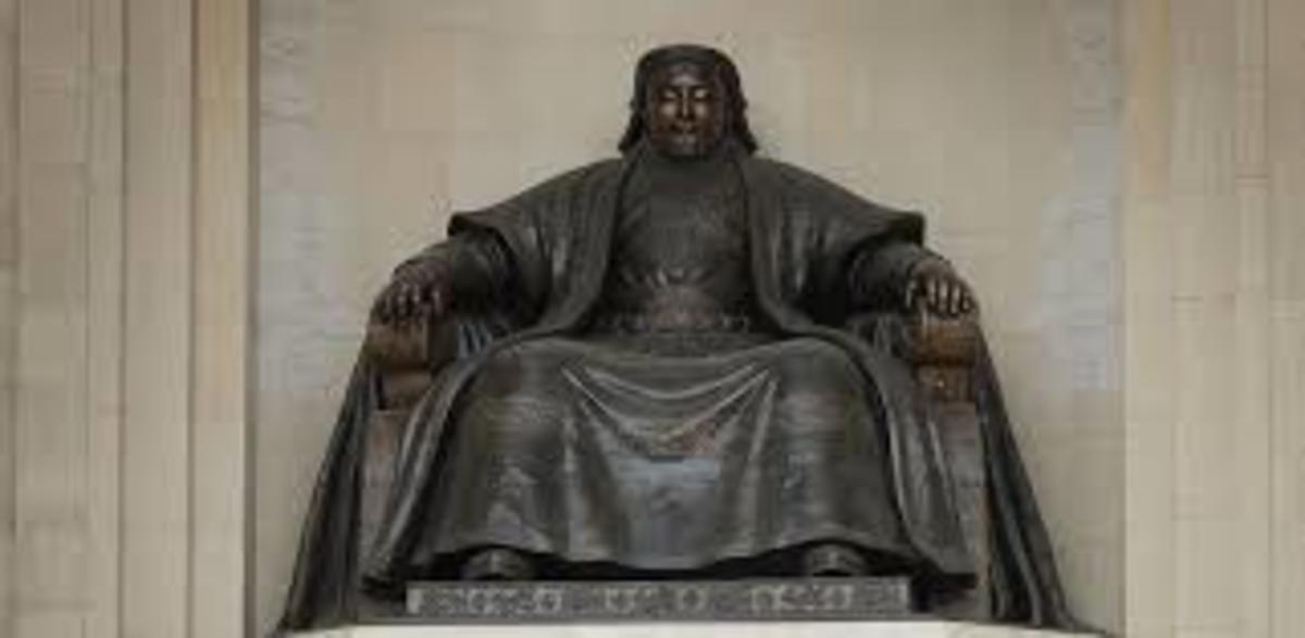 genghis-khan-trump-interview