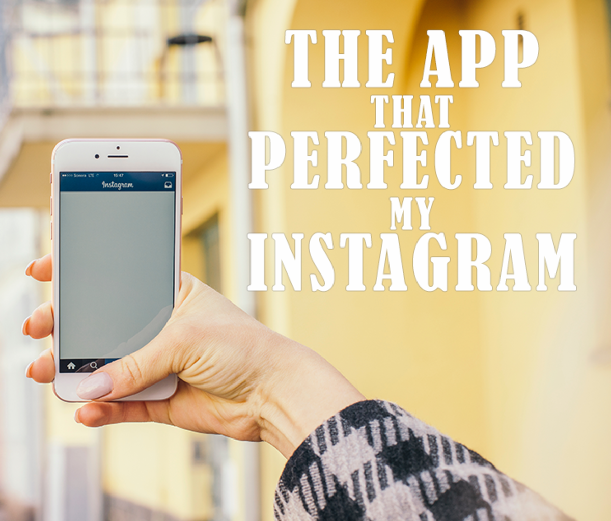 the-app-that-will-perfect-your-instagram