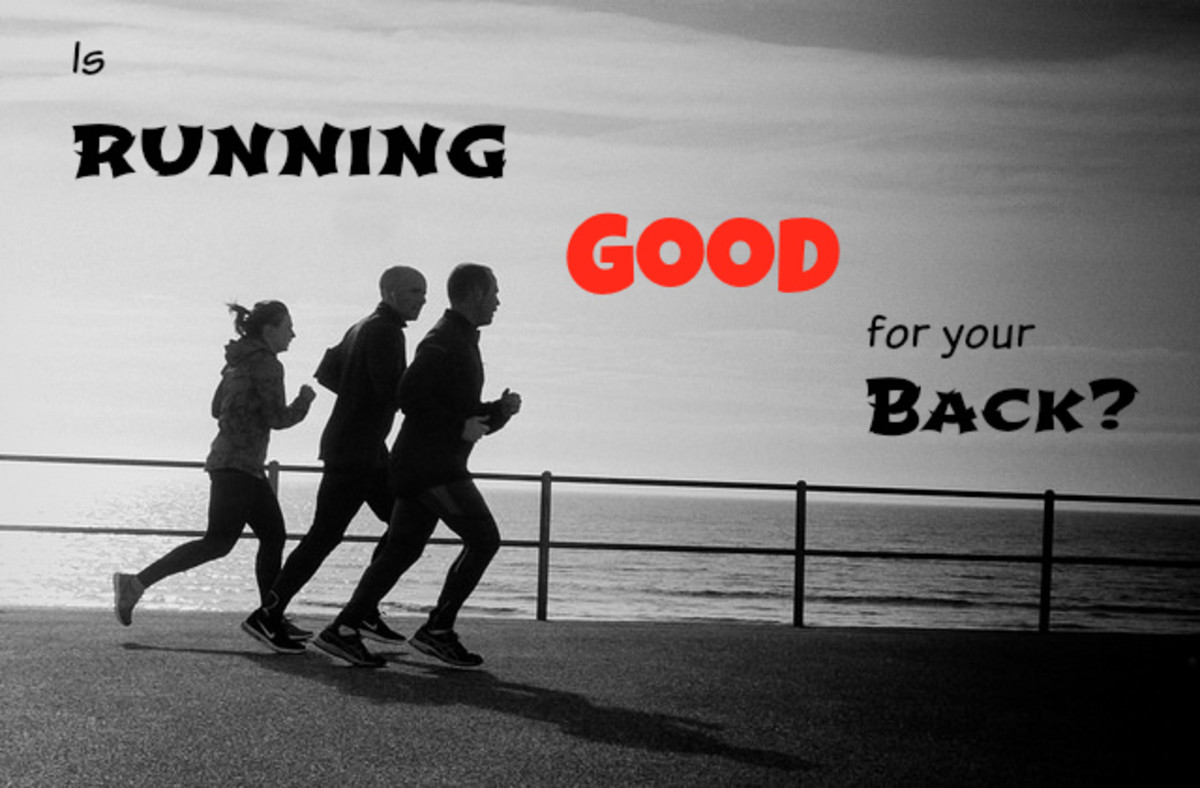running-to-maintain-a-healthy-back
