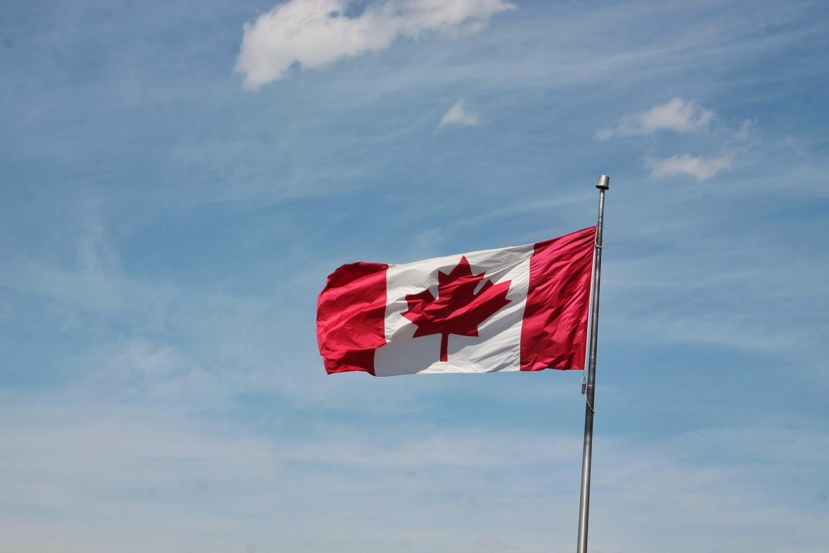 Fun Ways to Celebrate Canada Day