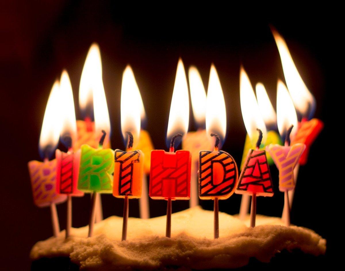 Should I Be Mad That My Boyfriend Forgot About My Birthday?