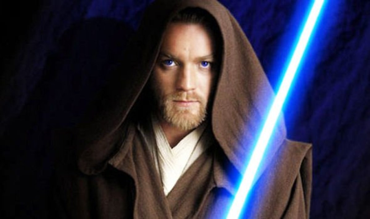 Why Obi-Wan is Much Stronger Than We Think