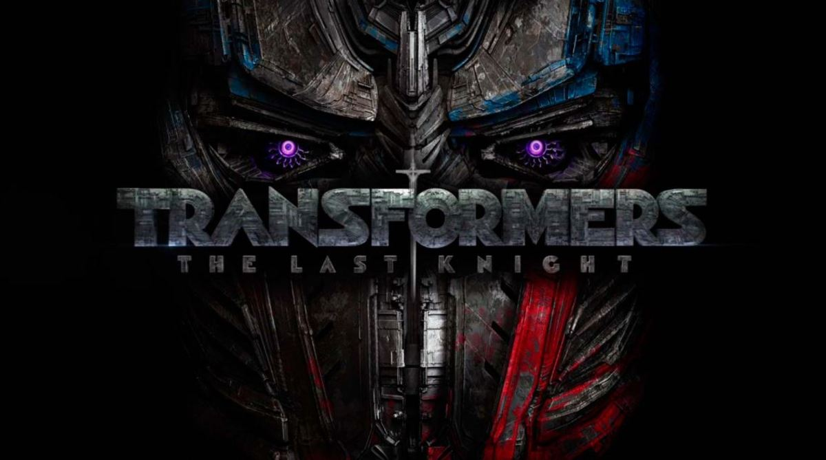 """""""Transformers: The Last Knight"""": A Millennial's Movie Review"""