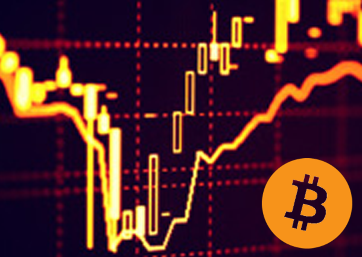 Bitcoin trading is easy with a Forex broker, and this guide will help break down how to do it.