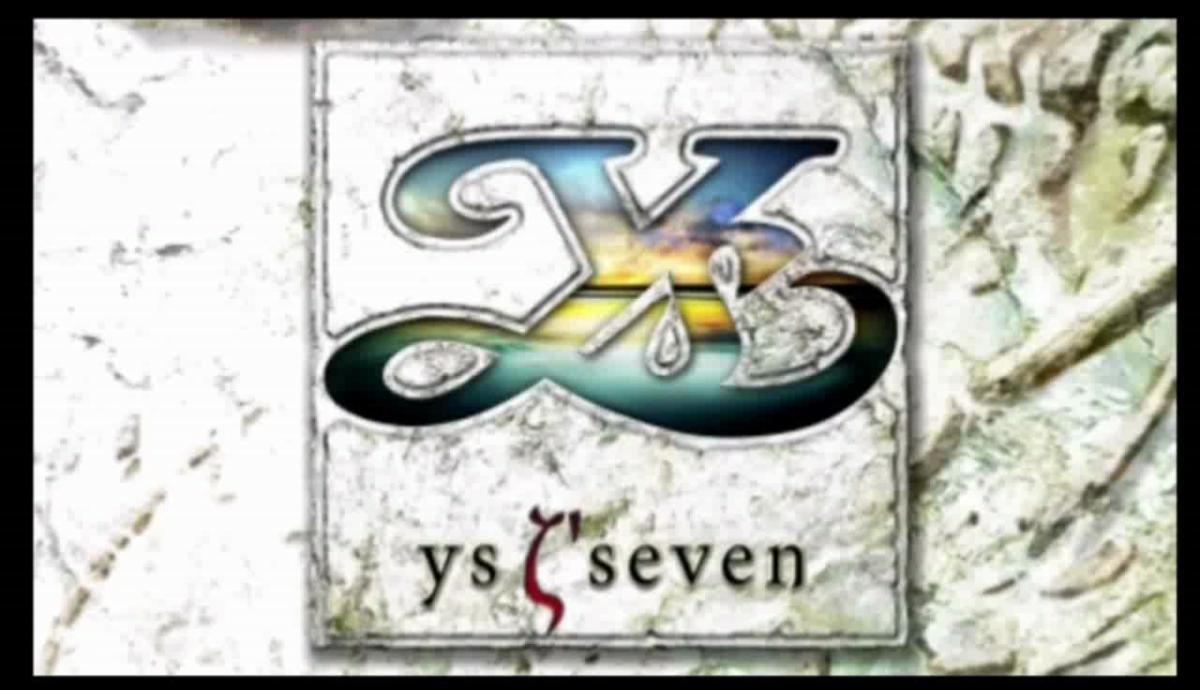 ys-series-review-part-7-ys-seven