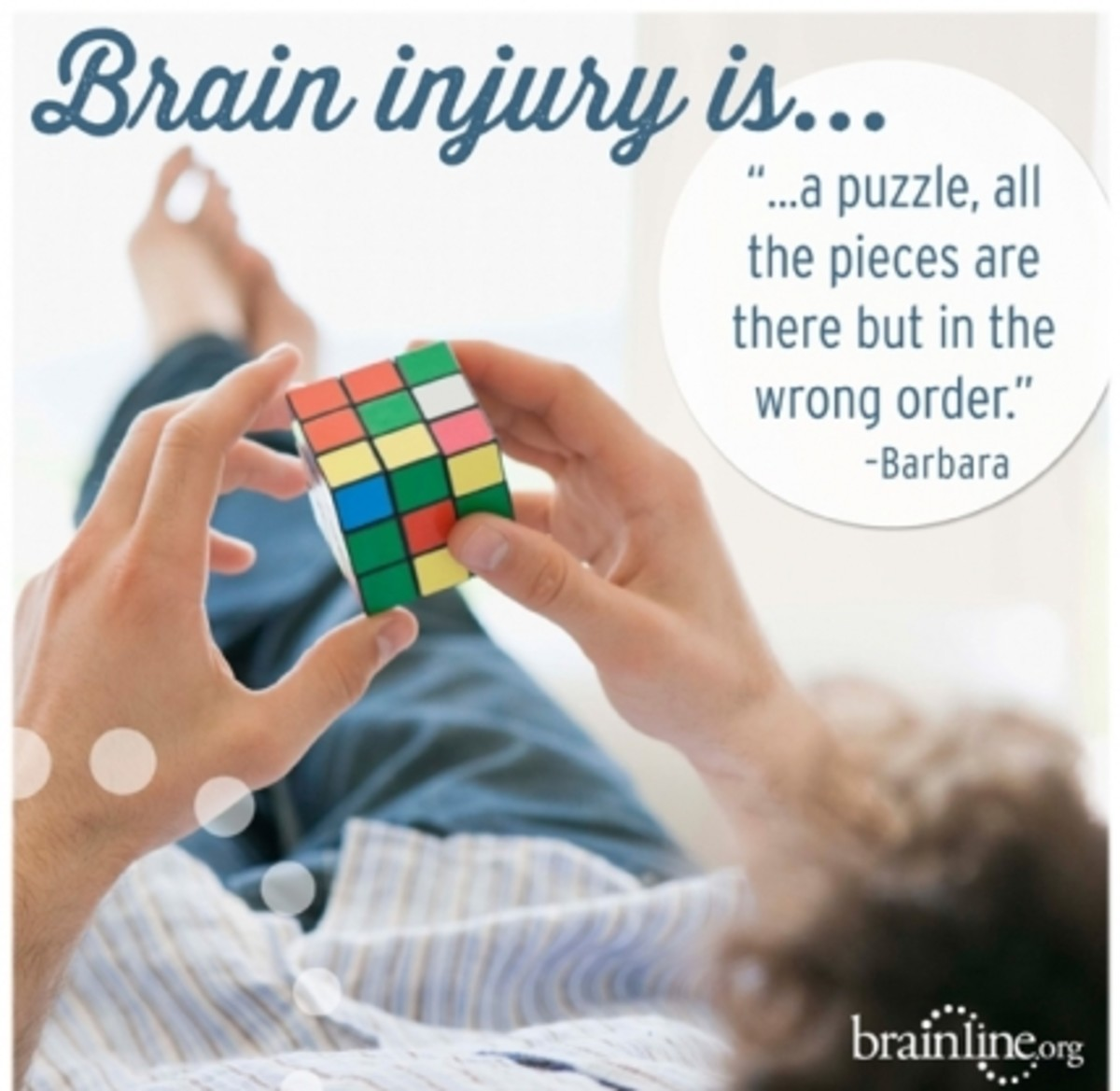 learning-to-live-again-with-tbi